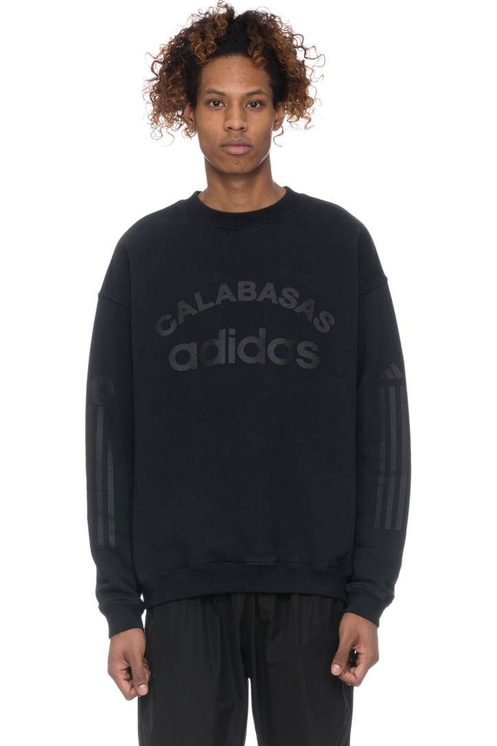 yeezy calabasas pullover