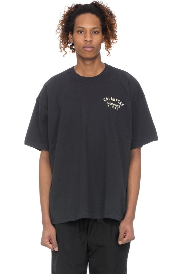 YEEZY: Calabasas T-Shirt - Grace