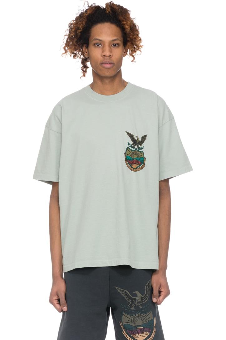 yeezy calabasas t shirt