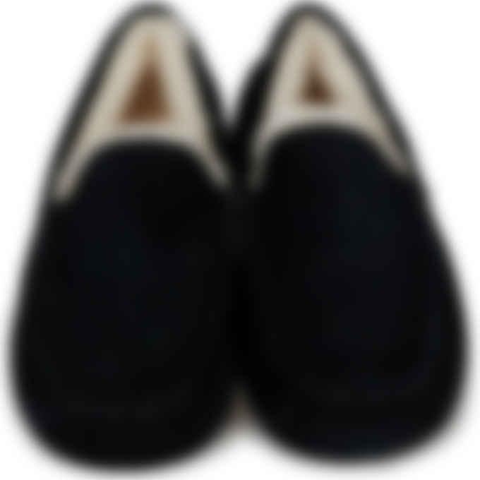 UGG - Ascot - Black