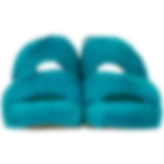 UGG - Oh Yeah - Aquatic Blue