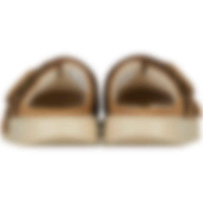 UGG - Kick It Slide - Chestnut