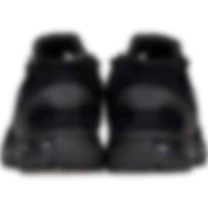 ASICS - Gel-Kayano Trainer 21 - Black/Black