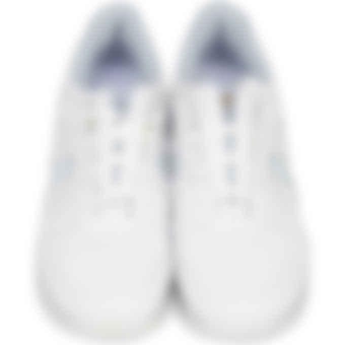 ASICS - Gel-Lyte III OG -White/White
