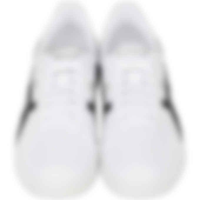 ASICS - Japan S - White/Oyster Grey