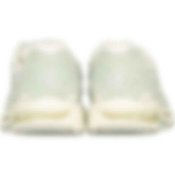 ASICS - Gel-Kayano 14 - Cream/Lichen Rock