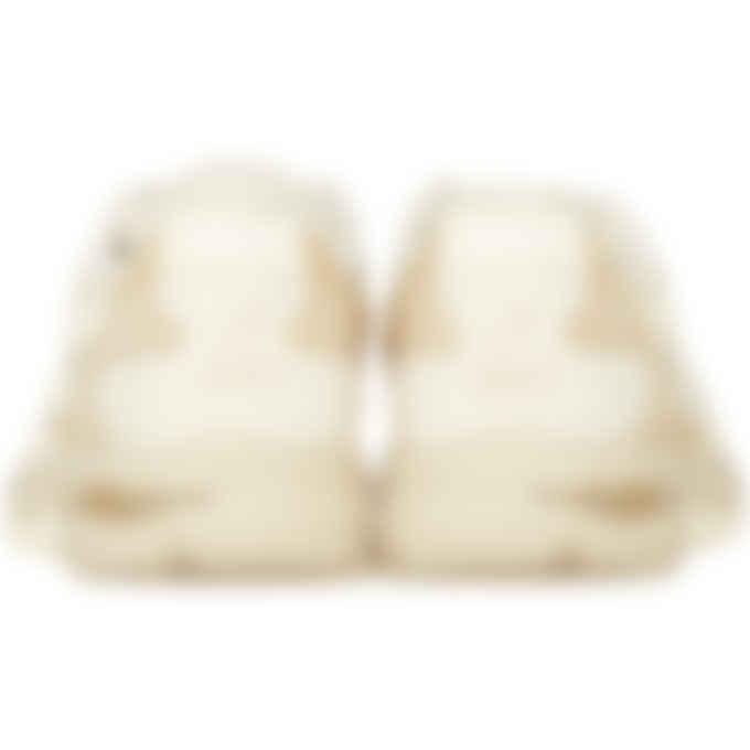 ASICS - Gel-MC Plus - Ivory/Putty
