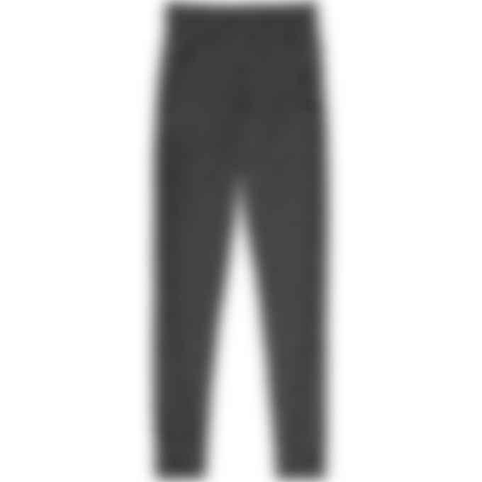 MISBHV - Reflective Monogram Leggings - Black