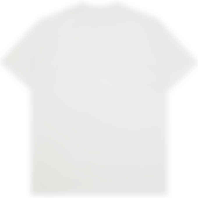 Malice Studios - Peace Love Malice T-Shirt - Cement