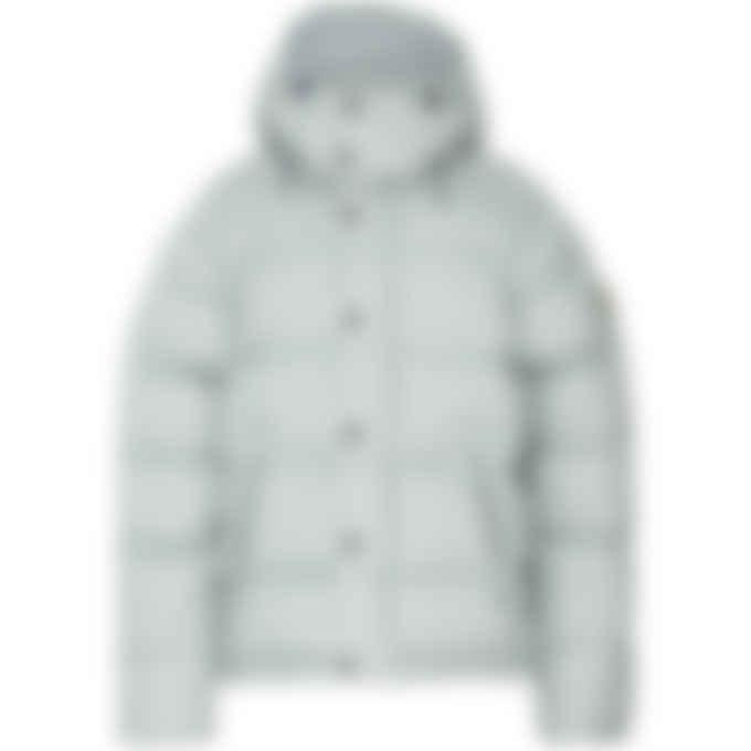 Kanuk - Misto Jacket - Foam