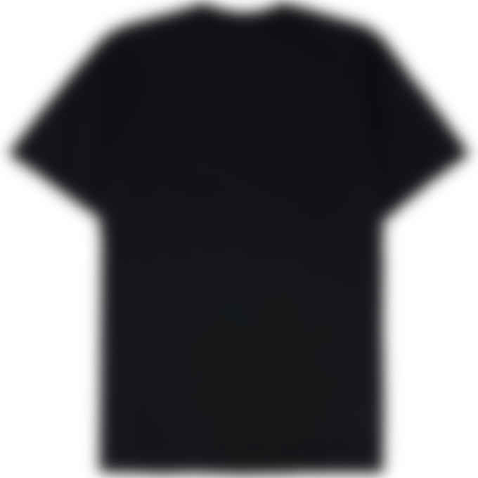 Malice Studios - Runaway Brain T-Shirt - Black