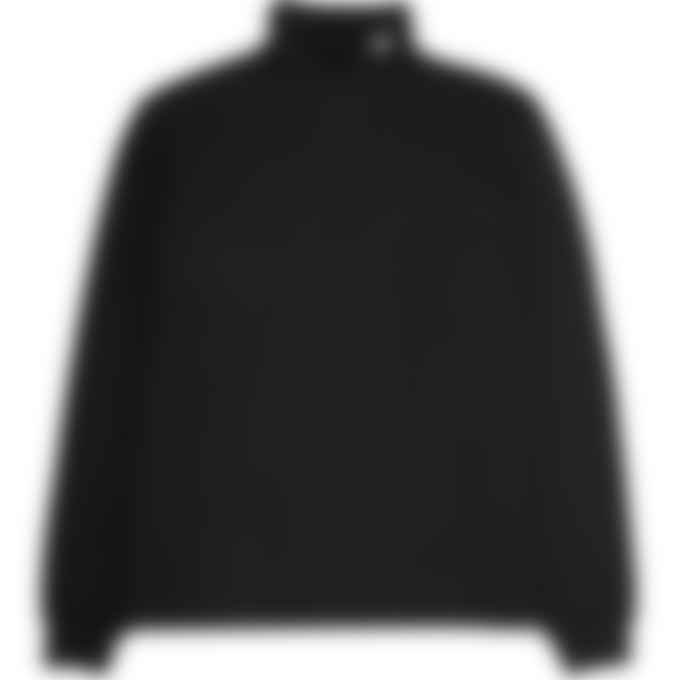 MISBHV - Monogram Turtleneck - Black