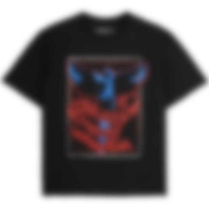 MISBHV - 1982 T-Shirt - Black