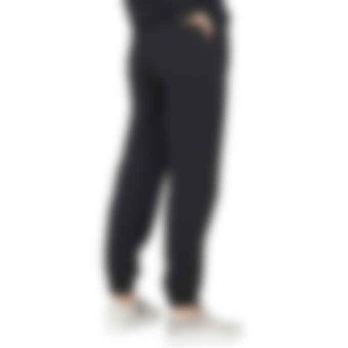 adidas Originals x Pharrell Williams - Pharrell Williams Basics Sweatpants - Black