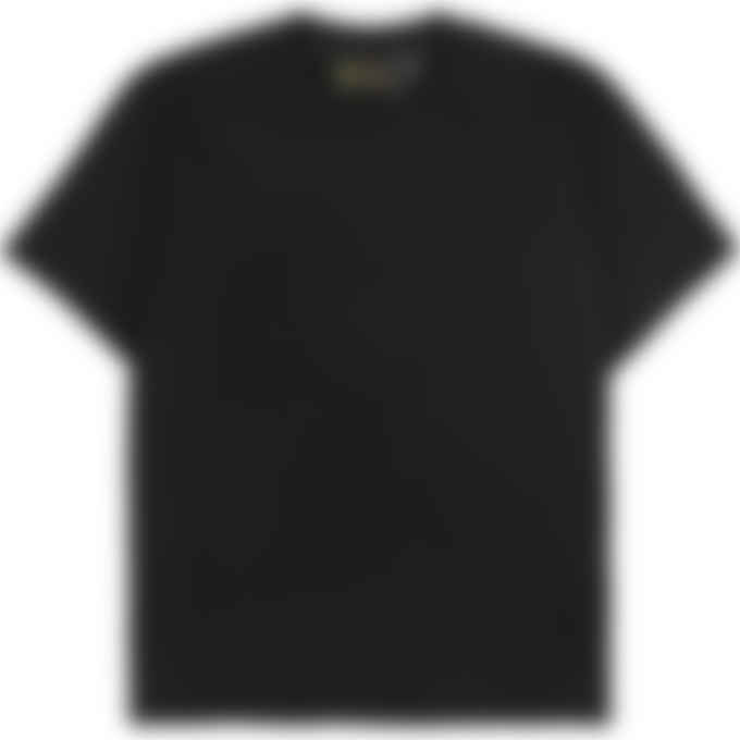 adidas Originals x Pharrell Williams - Pharrell Williams Basics T-Shirt - Black