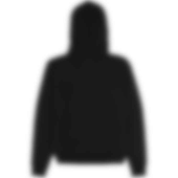 adidas Originals x Pharrell Williams - Pharrell Williams Basics Hoodie - Black