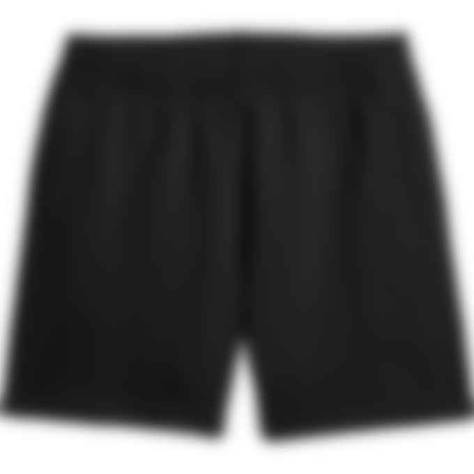adidas Originals x Pharrell Williams - Pharrell Williams Basics Shorts - Black