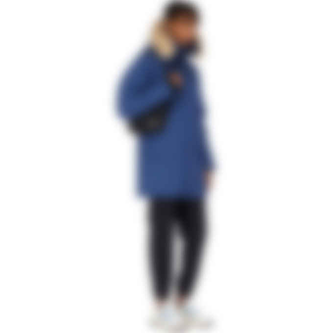 Canada Goose - Langford Parka - Northern Night