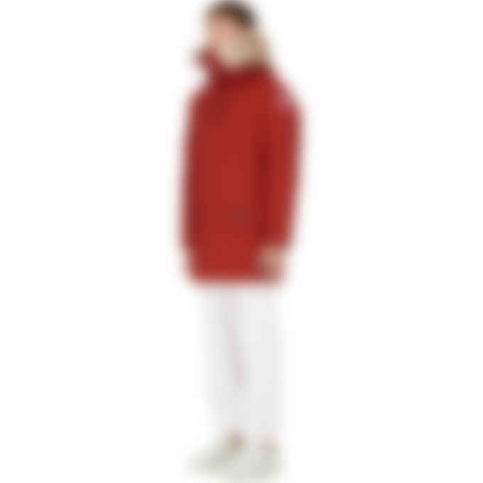 Canada Goose - Langford Parka - Red Maple