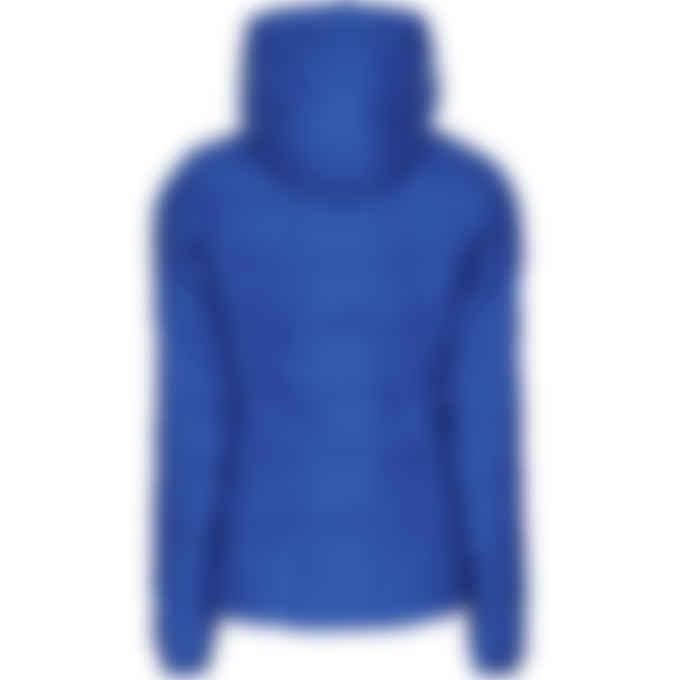 Canada Goose - PBI Abbott Hoodie - Royal PBI Blue