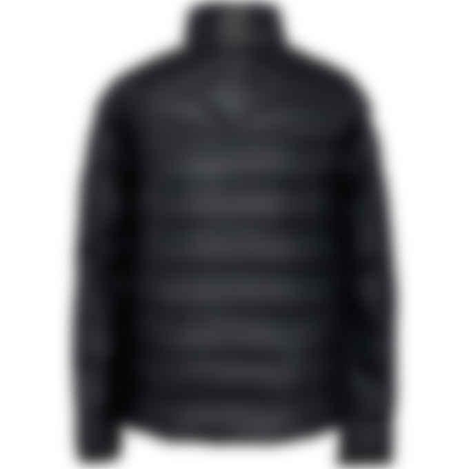 Canada Goose - Crofton Jacket - Black