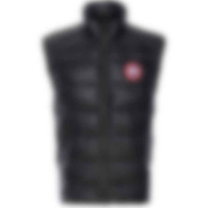 Canada Goose - Crofton Vest - Black