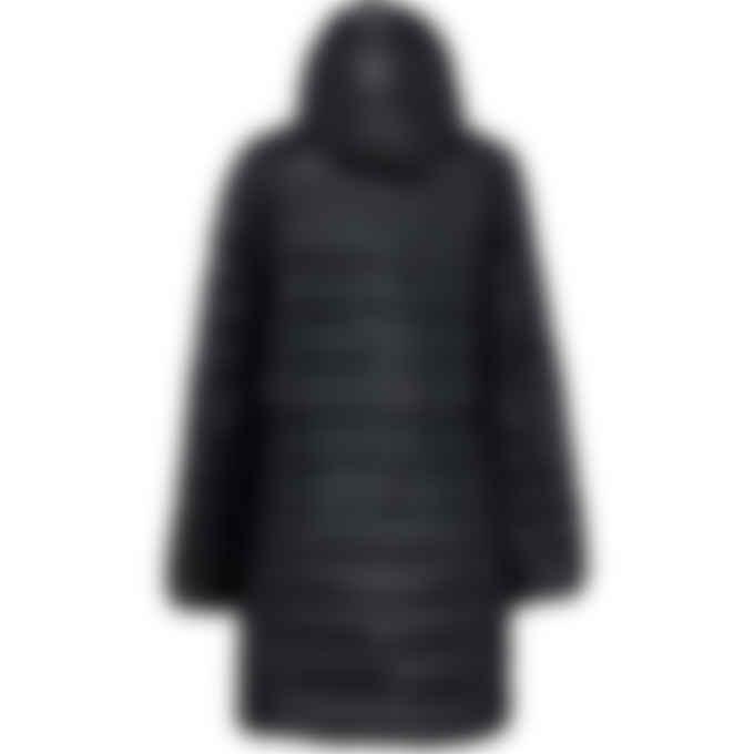 Canada Goose - Black Label Cypress Hooded Jacket - Black