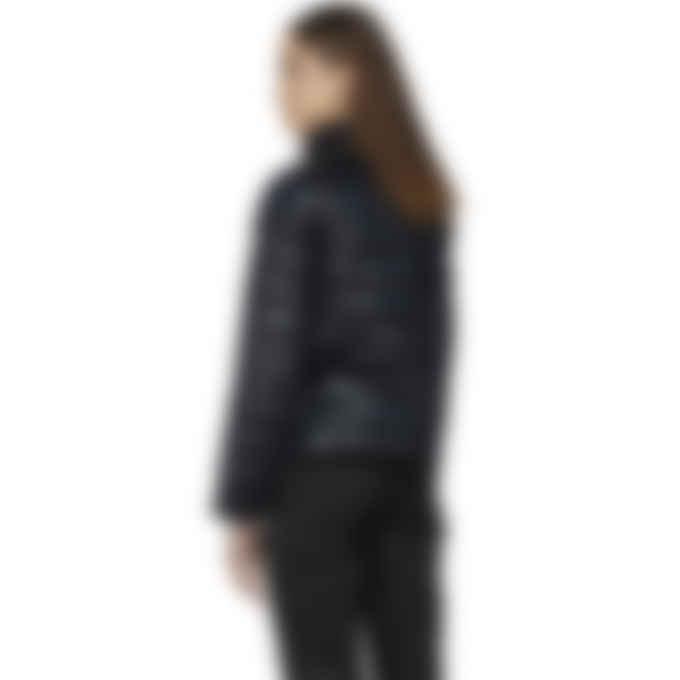 Canada Goose - Black Label Cypress Jacket - Black