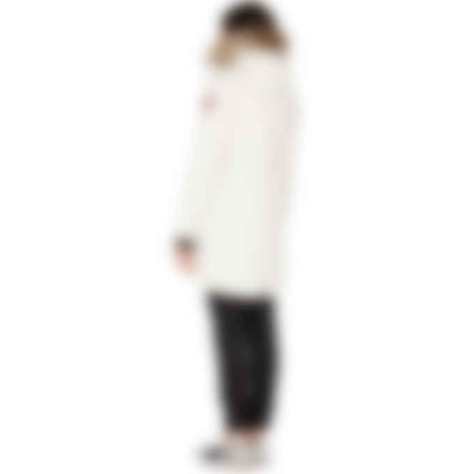 Canada Goose - Rossclair Parka - Early Light