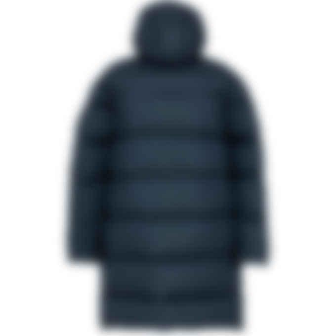 Kanuk - Seal Coat - Admiral