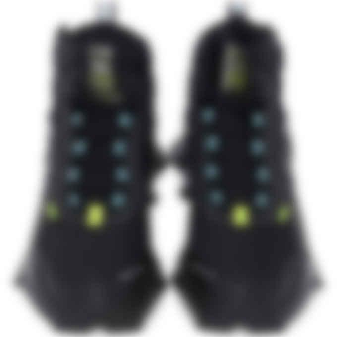 Puma - Puma x Helly Hansen Nitefox Boot - Puma Black