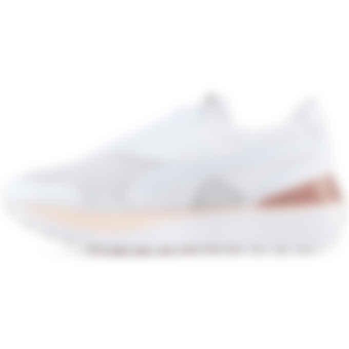 Puma - Cruise Rider - Puma White/Cloud Pink