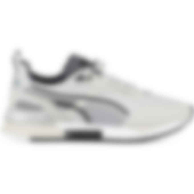 Puma - Mirage Tech Core - Grey Violet/Castlerock