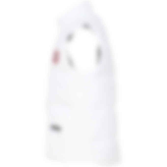 Canada Goose - PBI Freestyle Crew Vest - PBI White