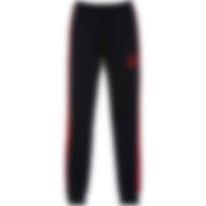 Puma - Iconic T7 Track Pants - Puma Black