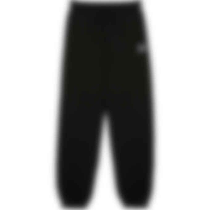 Puma - Classic Relaxed Joggers - Puma Black