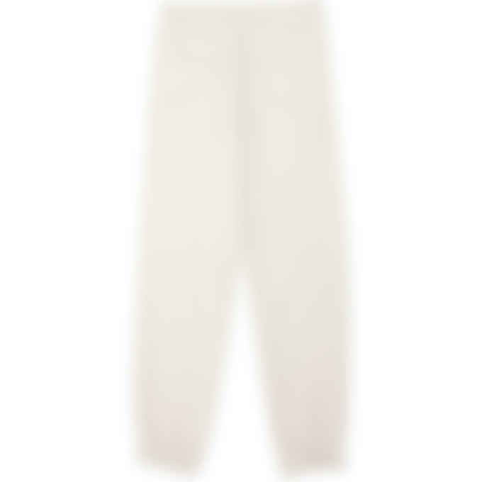Puma - Classic Relaxed Joggers - Beige