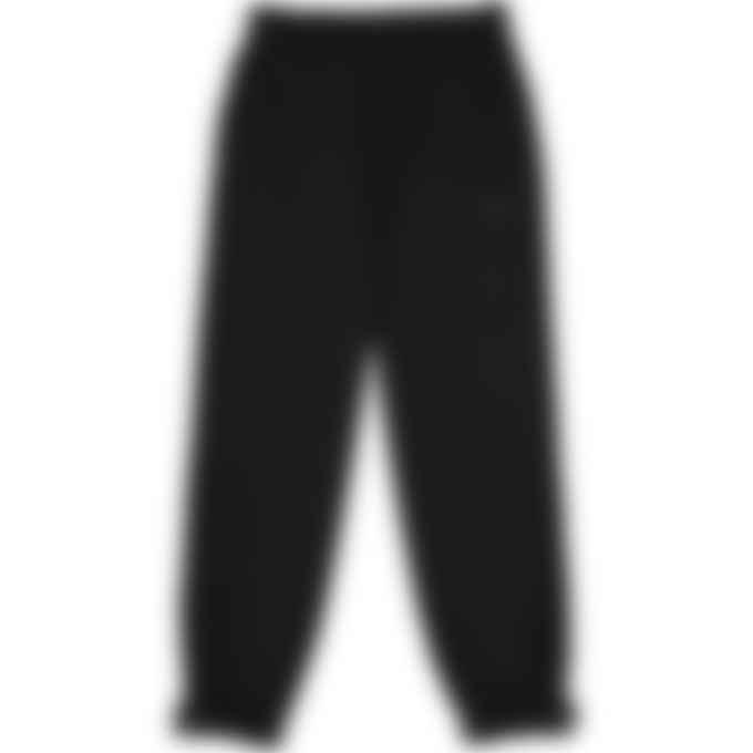 Puma - Puma x Maison Kitsune Heavy Sweatpants - Black