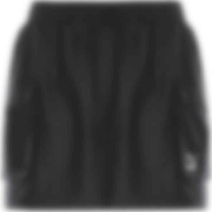 Puma - Classic Cargo Skirt - Puma Black