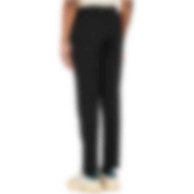 Puma - Rhude Track Pants - Puma Black