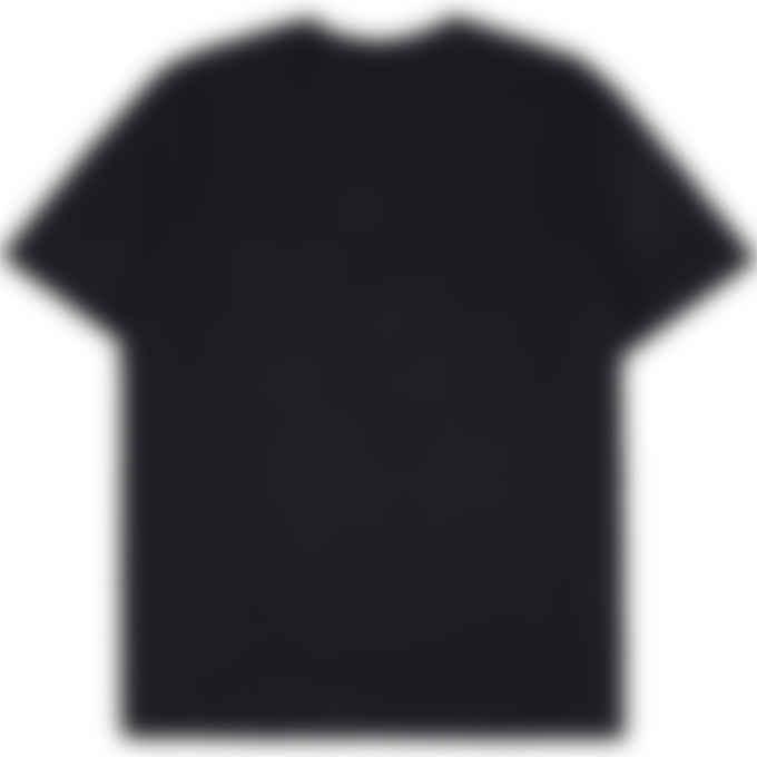 Puma - Puma x The Hundreds T-Shirt - Puma Black