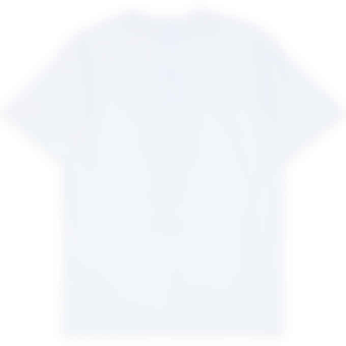Puma - Puma x The Hundreds T-Shirt - Puma White