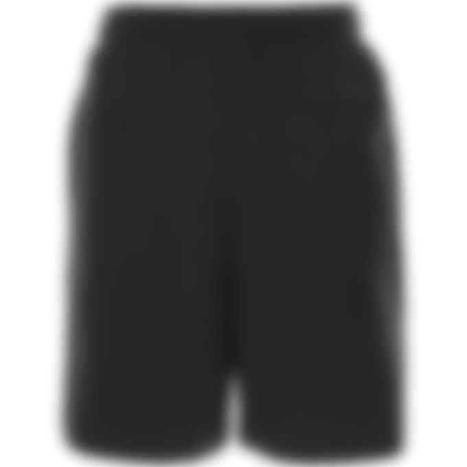 Puma - Classic Logo Shorts - Black