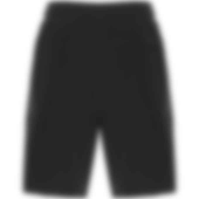 Puma - Iconic T7 Jersey Short - Puma Black