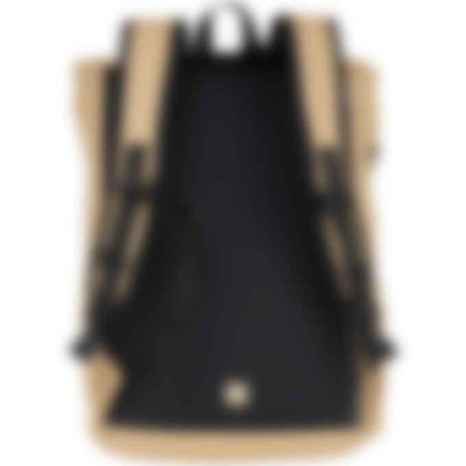 Puma - Puma x Maison Kitsune Backpack - Travertine