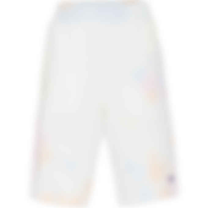 Champion - Cloud Dye Jersey Shorts - Multi