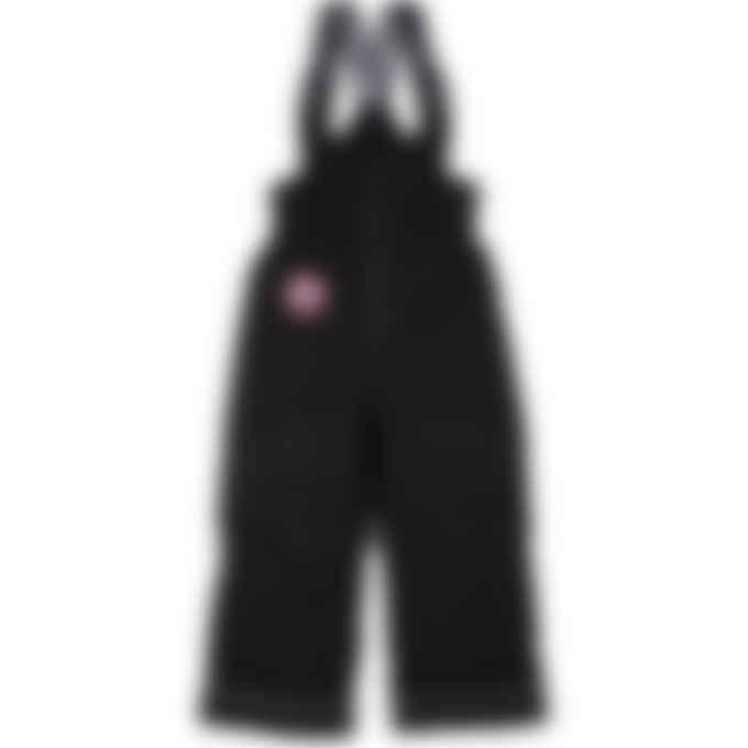 Canada Goose - Kids Thunder Pants - Black