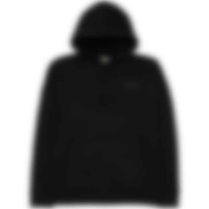 1017 ALYX 9SM - Logo Hoodie - Black