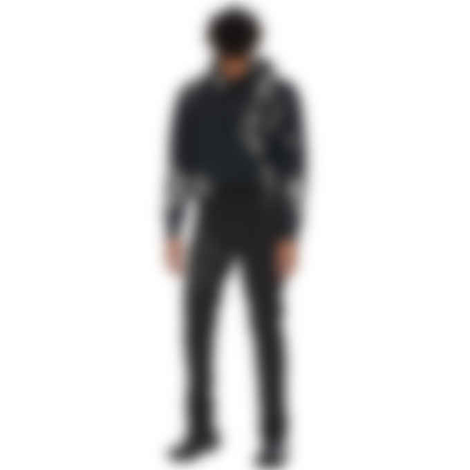 1017 ALYX 9SM - Tailoring Cargo Pants - Black