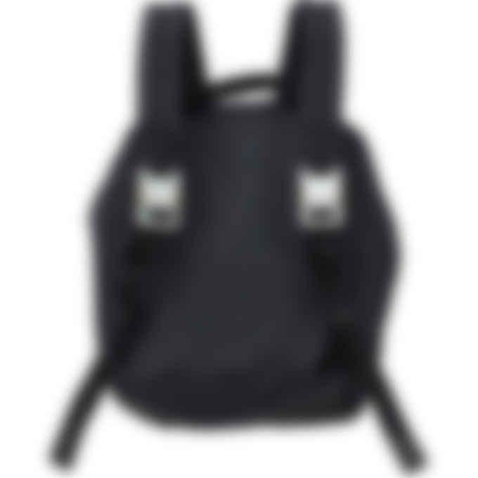 1017 ALYX 9SM - Tank Backpack - Black